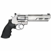 Smith & Wesson 686 Performance 357/38 # 170319