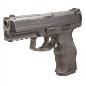 HK VP9 9mm LEM Version Night Sights